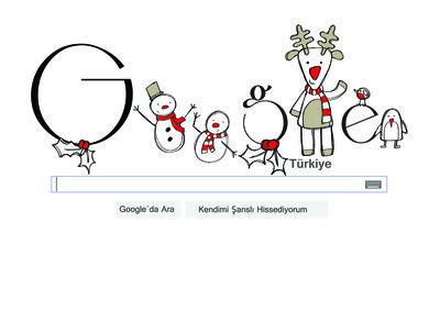 Google y lba   tasar m m