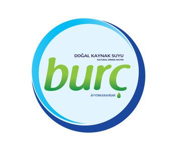 Burc 05