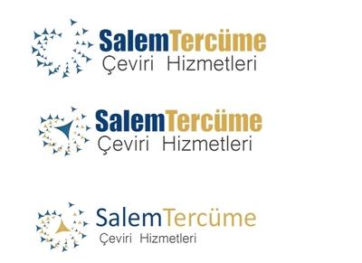 Salemlogo