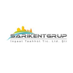 Sarikent