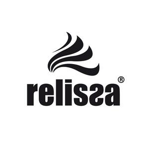 Relissa