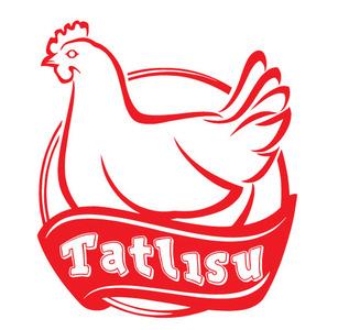 Tatlisulogoson