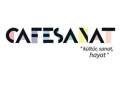 Cafesanatlogoson