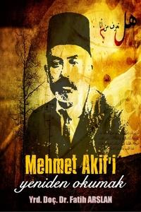 Akifafis