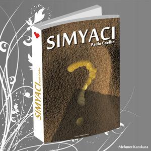 Simyaci 1