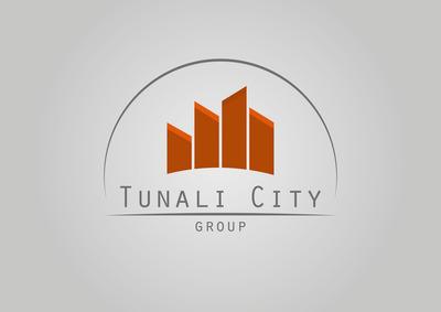 Tunalicity
