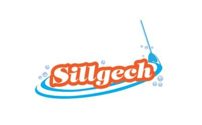 Sillgech logo 01