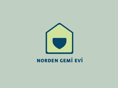 Norden02