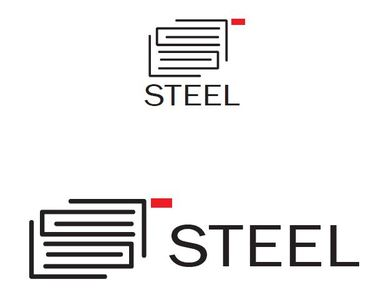 Stell