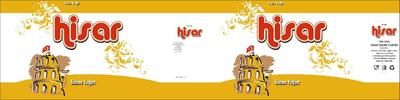 Hisar.jpg  converted  3