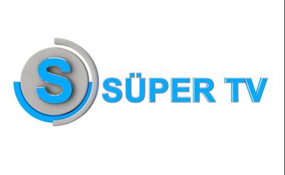 Supersupersuper