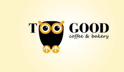 Toogood logo