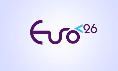 Euro 26