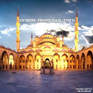 Sultanahmet2