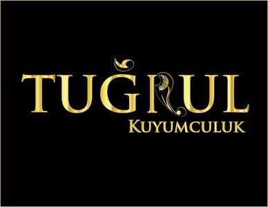 Tugrul3