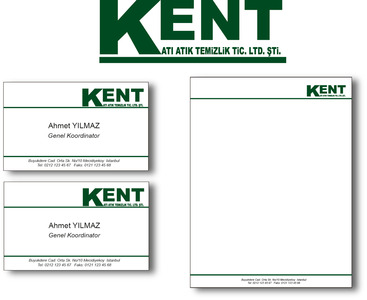 Kent s
