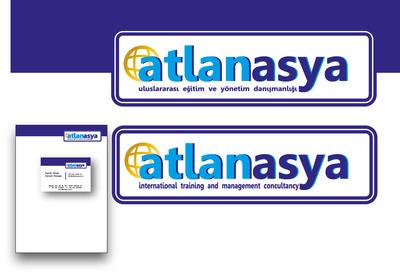 Atlanasya s