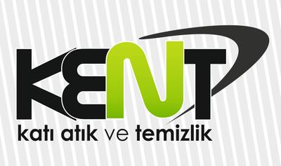 Kent1