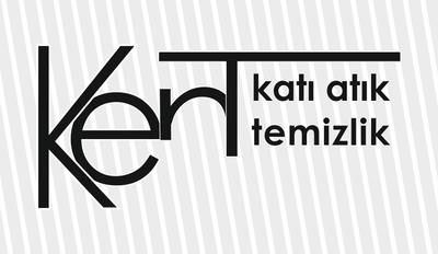 Kent3