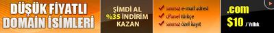 Yasin banner 728x90