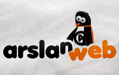 Arslanweb