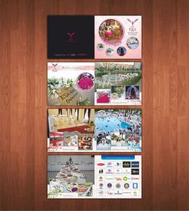 Esa katalog