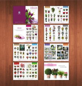 G khan katalog