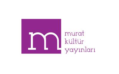 Muratkultur