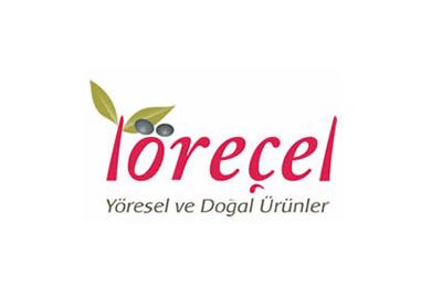 Yorecel
