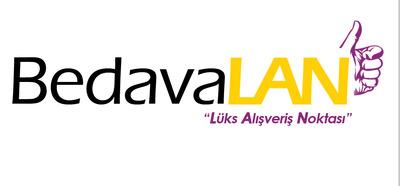 Bedavalan logo