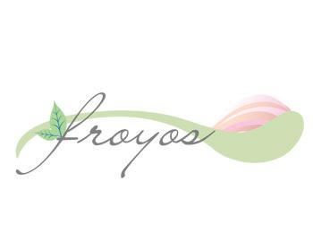 Froyosyeni