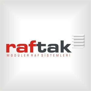 Raftak logo