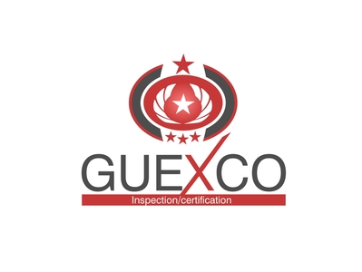 Guexco