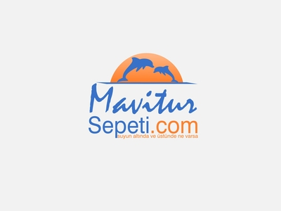 Mavitur 1