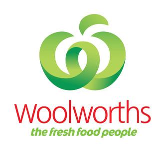 Woolworths logo rgb large1