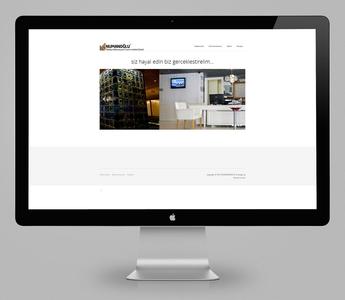 Numanoglu web mac mockup