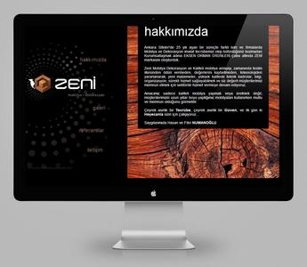 Zeni web mac mockup  kopyala