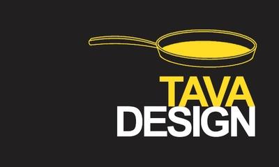 Tava design