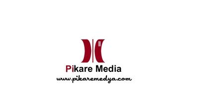 Pikare3