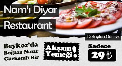 Nam   diyar restaurant banner