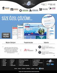 Selen net theme 2