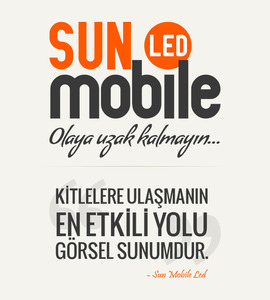 Sun mobile logo   slogan