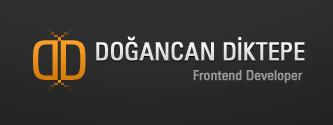 Dogan workss
