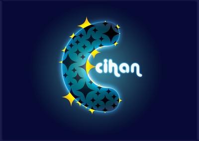 Cihan logo