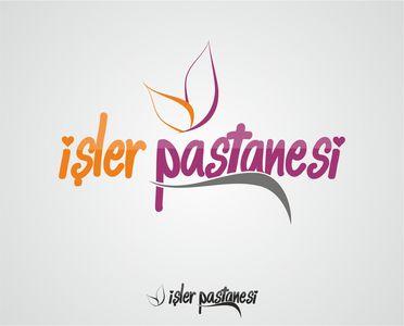 I ler pastanesi logo