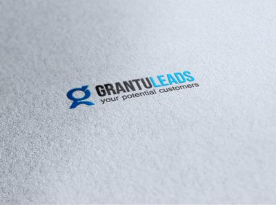Grantuleads