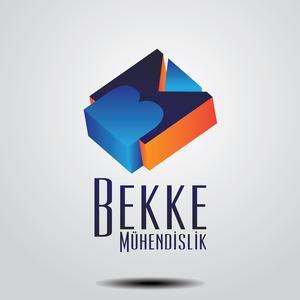 Bekke logo1
