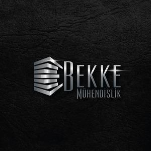 Bekke logo2