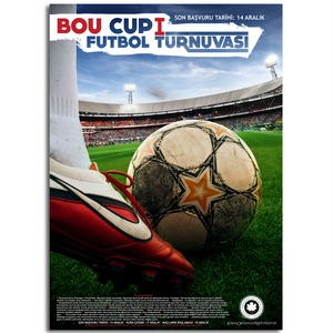 Bou cup afi 1