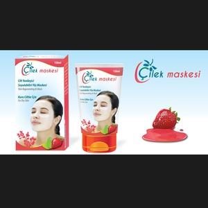 ilek maskesi konsept g rseli1